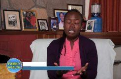 "Family Health Omnibus ""Gullen Barre Syndrome & Bipolar"" 13th March"