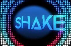 SHAKE-11TH MAY 2019
