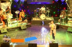 NDEREMO-28TH FEBRUARY 2019 (CONCERT)
