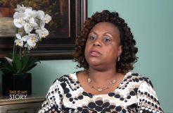 "This Is My Story ""Rosemary Kalani"""