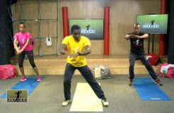Family Fitness Ssn3 Episode6