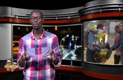 NDEREMO-16TH NOVEMBER 2018 (JIMMY GAIT)