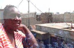 This Is My Story Margaret Nzomo Episode 4 24th October 2017