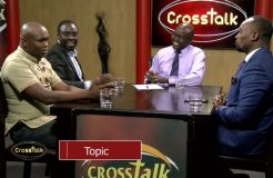 Crosstalk Christians In Politics 8th Feb