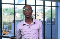 NDEREMO-14TH DECEMBER 2018 (JUDITH PHILLIP)