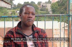 THIS IS MY STORY SIMON KIHARA EPISODE 7 14TH NOV 2017