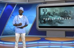 FAMILY HEALTH 28TH FEB
