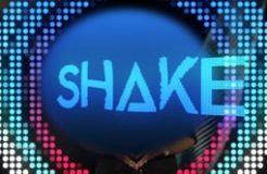 SHAKE-4TH MAY 2019
