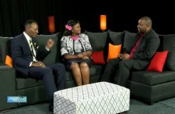 Man Up 24th August 2017 Ssn 2 Episode 13 (The Empowered Woman)