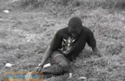 God Changes People-Joseph Njau