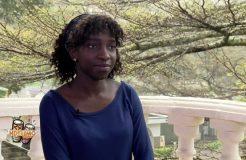 NDEREMO-7TH SEPTEMBER 2018 (ANNETTE TENAYA)