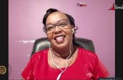 JAM 316 PARENTING TUESDAY - 16TH FEBRUARY 2021 (SOCIAL INTELLIGENCE)