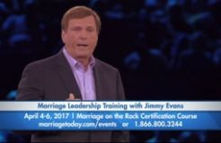 Marriage Today - How To Change Failure To Success