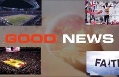 Good News - 21/7/2021