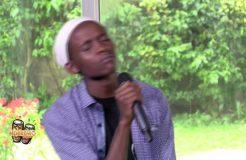 NDEREMO-15TH NOVEMBER 2018 (BAND)