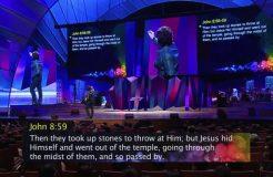 Break Every Bad Habit With Christ Part 1