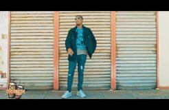 NDEREMO 24TH NOV - YO ALEX