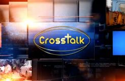 Cross Talk - 24/8/2021 (State of Healthcare)