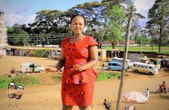 Nderemo 14th June