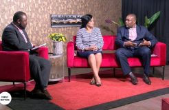 FAMILY MATTERS-7TH JUNE 2018 (SAFEGUARDING INFIDELITY IN MARRIAGES-PART 1)