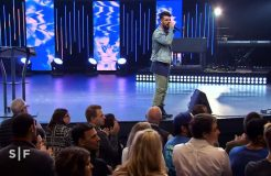 Functional Faith Part 2