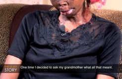 THIS IS MY STORY-JANET MWIHAKI-12TH JUNE 2018 (EPISODE 7)