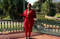 NDEREMO-28TH DECEMBER 2018 (IMANI ODERO)