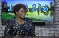 JAM 316-14TH MARCH 2019 (INTERCESSION)