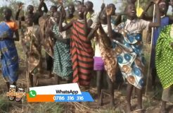 NDEREMO 23RD MAY 2018