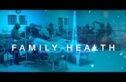 FAMILY HEALTH - 10TH OCTOBER 2020(MENTAL HEALTH IN KENYA)