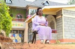 THIS IS MY STORY-29TH JULY 2019 (REV JANET KALA)