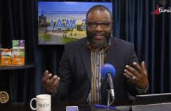 Jam 316 Financial Clinic - 28/7/2021 (Real Estate - Investment Fraud)