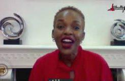 Jam 316 Mind Shift Friday - 10/9/2021(Is Work Life Balance A Myth?)