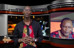 NDEREMO-20TH MARCH 2019