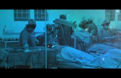 Family Health - 17/07/2021 (Vitiligo)