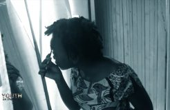 YOUTH ON THE MOVE-25TH JUNE (VLOGGER AND MAKE UP ARTIST)