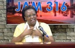 JAM 316-31ST AUGUST 2018 (KINGDOM DRESSCODE)
