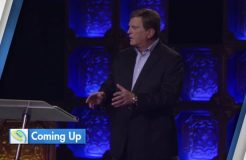 The Secret of Lasting Passion in Marriage