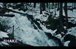 SHAKE 28TH NOV 2017