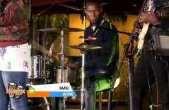 NDEREMO-21ST MARCH 2019 (CONCERT)
