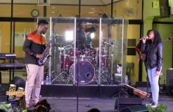 NDEREMO CONCERT 17TH MAY 2018 FINAL
