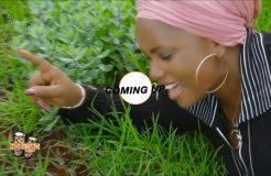 NDEREMO 30TH NOV 2017