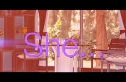 She - 24/08/2021 (Love Languages)