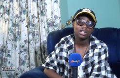 YOUTH ON THE MOVE 4TH JUNE 2018