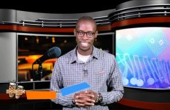 NDEREMO 24TH MAY 2018 (TBT)