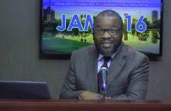 JAM 316-8TH NOV 2018 (COURAGE AND DETERMINATION)
