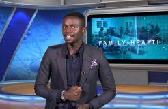 FAMILY HEALTH 16TH MAY 2018