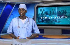 FAMILY HEALTH EPSD3 21ST FEB