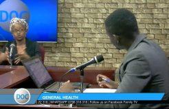 DOC 20TH MAY 2018 (GENERAL HEALTH)