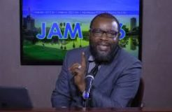 JAM 316-12TH MARCH 2019 (ALL KINDS OF PRAYER)